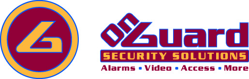 OnGuard Security Solutions – Commercial, Industrial & Residential Security Systems, Security Cameras, Fire Alarms, Access Control Card Readers, Door Locks, Intercoms, 24 Hour Alarm Monitoring and more.